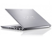 Sony T13113EN Core i3/Win 7/4GB